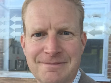 Jesper Bylund