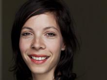 Tamara Maskovic