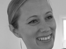 Linda Almström