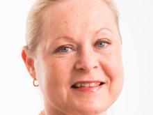 Helena Nordlund