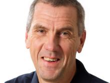 Tord Hederskog