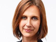 Lena Ridström