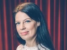 Sandra Wester