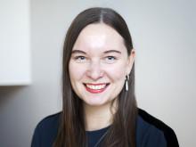 Sigrid Bersmann