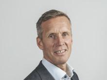Frode Martinussen
