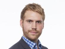 Albin Falkmer