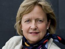Agneta Jacobsson
