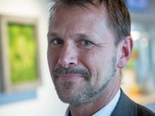 Matthias Lindholm