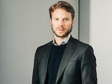 Joakim Skarborg