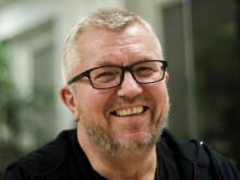 Johan Wedin