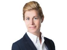 Jenny Rungegård