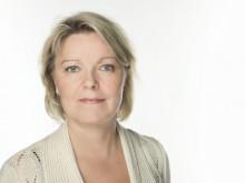 Christina Ralsgård