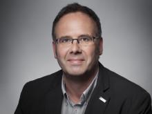 Klaus Siepenkort