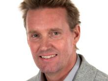 Bjarne Österberg