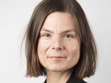 Emma Ivarsson