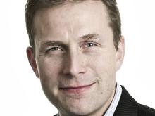 Jesper Drustrup