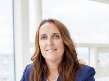 Jenny Bänsch Larsson