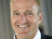 Stefan Cederbrand