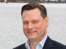 Jan Lundblad