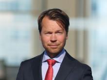 Björn Bergman