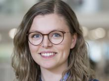 Silvia Ringgaard