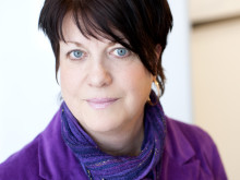 Sandra Flodström