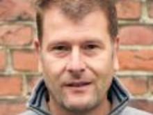 Jan Harry Svendsen