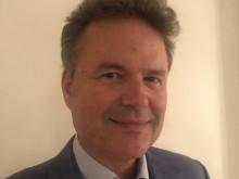 Lars-Erik Sletner