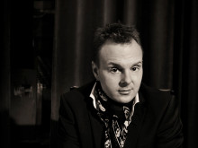 Sven Isaksson