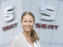 Jana Olsen