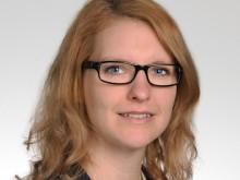 Sofie Blomgren