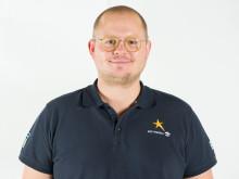 Erik Danielsson