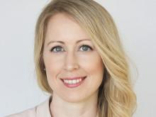 Madeleine Kraft