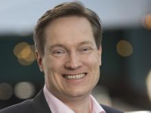 Olof Holmer