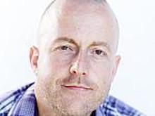 Björn Kjellander