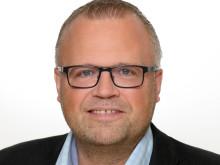 Joakim Abrahamson