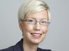 Kati Barklund