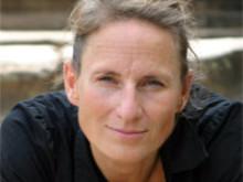 Emma Wistrand