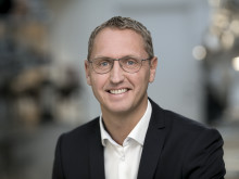 Stefan Bergström Hedmark