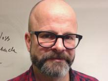 Stefan Fallgren