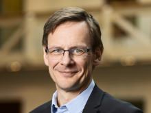 Anders Fällström