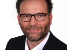 Alexander Hopmann