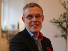 Christian Rudén