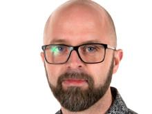 Andreas Hvittfeldt