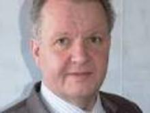 Douglas Oest