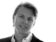 Petter Granqvist