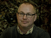 Torbjörn Lövbom