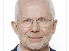 Bertil Ekerlid