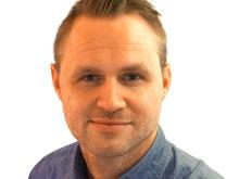 Dennis Kjellin