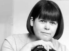 Yvonne Haugen